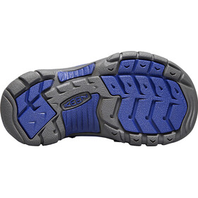 Keen Newport H2 Sandaalit Lapset, surf the web